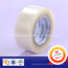 Daily Use Good Adhesive Packing Tape