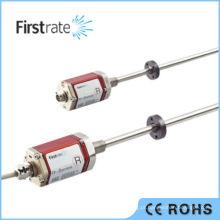FST-RH Sensor de deslocamento do acelerador linear potenciômetro