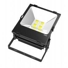 Lumière d'inondation de la puissance élevée 200W LED de ce RoHS 20000lm IP65 extérieur