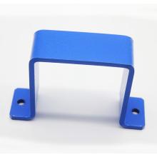 Produtos de dobra de chapa de aço inoxidável personalizados
