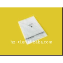 Nonwoven Medical Bedsheet