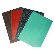 Asbestos Sheet, Gasket Sheet, Asbestos Gasket Sheet, Sealing Gasket