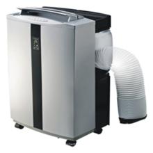 Hochwertige tragbare Klimaanlage Preis