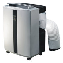 High quality portable air conditioner price