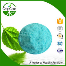 High Quality Water Soluble NPK Fertilizer
