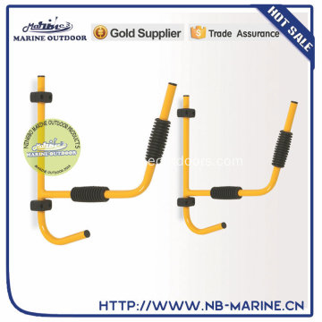 Wholesale suppliers steel kayak racks hottest products on the market