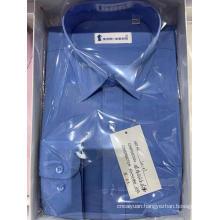 Men's Checkered Cotton Casual Shirts