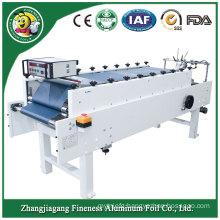 Top Grade Cheapest Corrugated Carton Gluer Machine