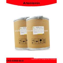 Artemisinina / artemisinina em pó fábrica / super artemisinin 63968-64-9 (nosso produto forte)