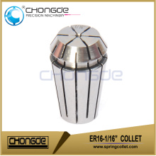 "ER16 1/16 ""Ultra Precision ER Collet"