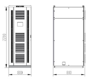 static var compensator manufacturer
