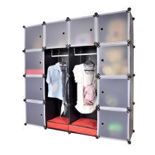 Armario de almacenamiento grande para armario (FH-AL0052-10)