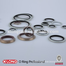 Any size will be avaliable oil seal for truck