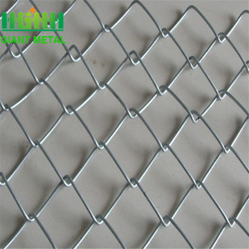 PVC Coated Black Black Cyclone Wire Pagar
