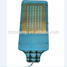 la nueva lámpara de calle caliente de la venta llevó el fabricante llevado, de la lámpara de calle