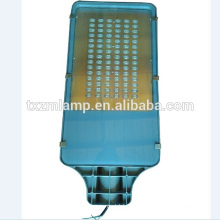 new arrived hot sell street lamp led, led street lamp manufacturer