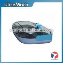 Produits en plastique de prototypage rapide à haute précision Shenzhen