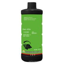 Dati-Allin (Allicin 5% + complexe de base botanique)