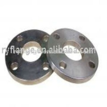 AS2129 TABLE E FLANGES