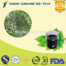 Producto de China Neem Seed PE Powder HPLC 5% Azadirachtin