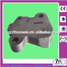 Tendeur de chaîne temporel original pour Tiida 13070-9U50A