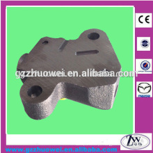 Original tensor da corrente Timing para Tiida 13070-9U50A