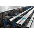 TOP Quality Hot dip galvanized pipe
