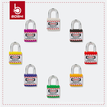 BOSHI Cheap Jacket Padlock BD-J01