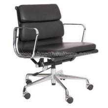 الظهر ايمز لينة وسادة كرسي-منخفض