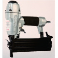 18 Ga. Brad Wire Pneumatic Nailer