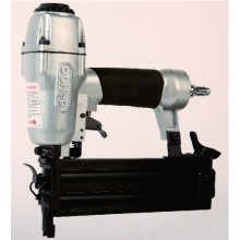 18 Ga Brad Wire Pneumatic Nailer