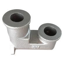 Железный песок литья алюминия литье в песчаные формы для частей машинного оборудования