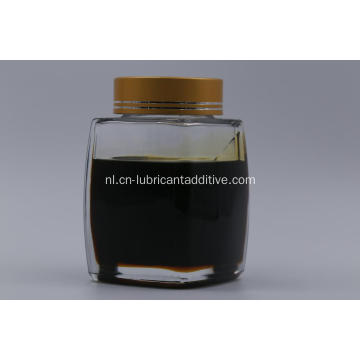 Sulfurized Calcium Alkyl Phenate Additive Lube Detergent