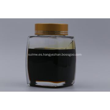 Paquete de aditivos para aceite de motor diesel CF-4