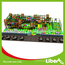 Large kids commercial indoor playgrounds for amusement park, child indoor playgrounds equipment