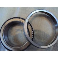 Roulement 29265/29260 Inch Size Auto Bearing Lm11749 / 10 Roulement de boîte de vitesses