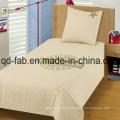 Ropa de cama de lino ideal para niños