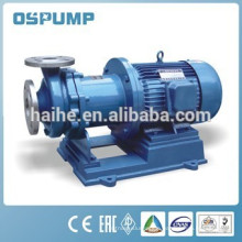 CQ magnetic acid circulation pump
