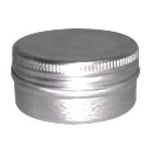 Tarro de Aluminio de Grado Alimenticio 80ml