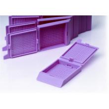 Einbettkassetten (31050104)