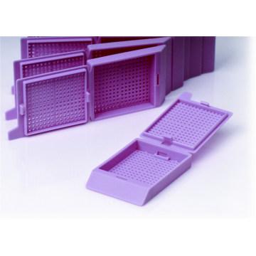 Embedding Cassettes (31050104)