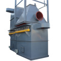 High quality Bag Filter Dust Collector