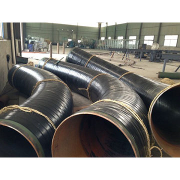 High Quality for Long Radius Bend Steel Elbow Weldable Pipe Fittings export to Nauru Importers