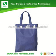 high quality nonwoven bark bag