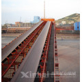 China Supplier belt conveyor system , rubber conveyor belt price