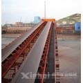 Китай ленточный конвейер пояса Поставщиком , резина цена транспортерной ленты