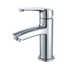 Сантехника Производитель высокое качество ванной бассейна кран (2025)