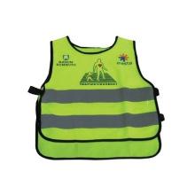 Lovely Safety Vest for Kids