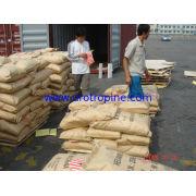 Industrial Hexamine Powder 99.5% For Solid Fuel, Unstabilized Urotropine Cas:100-97-0