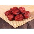 BulK Cheap Discount Kinesiska Röda Dates